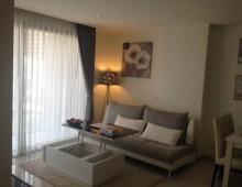 Socio_Reference_61_Condominium_For_Rent_Ekkamai_522190_Livingroom