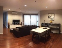Belle_Grand_Rama_9_Condominium_For_Rent_522196_Livingroom