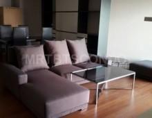 Belle_Grand_Rama_9_Condominium_For_Rent_522198_Livingroom
