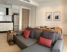 HQ_Thonglor_Condominium_For_Rent_522204_Livingroom2