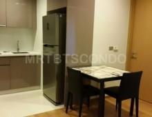 Hyde_Sukhumvit_13_Condominium_For_Rent_Nana_522206_Dining