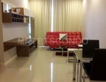 The_Circle_Condominium_For_Rent_522230_Livingroom