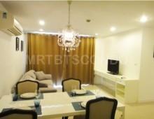The_Clover_Thonglor_Condominium_For_Rent_522248_Livingroom