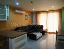 The_Clover_Thonglor_Condominium_For_Rent_522250_Livingroom