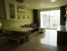 The_Clover_Thonglor_Condominium_For_Sale_522252_Livingroom
