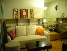 U_Sabai_Condominium_For_Rent_Ekamai_522324_Livingroom2