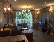 Baan_Siriyenakat_Condominium_For_Rent_Chong_Nonsi_522404_Livingroom