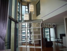Bright_Sukhumvit_24_Condominium_For_Sale_Phrom_Phong_522366_Livingroom
