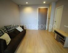 Casa_Condo_Ratchada_Thaphra_For_Sale_522414_Livingroom