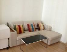 Rhythm_Ratchada_Huaikhwang_Condominium_For_Rent_522336_Livingroom