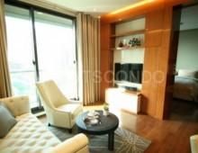 The_Address_Sukhumvit_28_Condominium_For_Sale_Phrom_Phong_522390_Livingroom