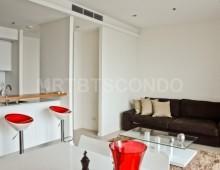 The_River_Condominium_For_Sale_522438_Livingroom