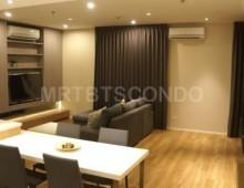 Villa_Asoke_Condominium_For_Rent_522402_Livingroom