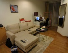 The_Address_Sukhumvit_42_Condo_For_Rent_Ekkamai_524516_Livingroom1
