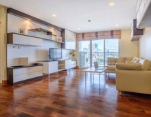 The_Niche_Sukhumvit_49_Condo_For_Rent_524552_Livingroom