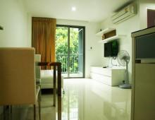 The_Silk_Sanampao_Condominium_For_Rent_524570_Livingroom