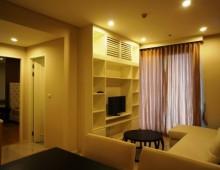 Villa_Asoke_Condominium_For_Rent_524586_Livingroom1