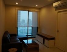 Villa_Asoke_Condominium_For_Rent_524590_Livingroom
