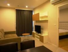 Villa_Asoke_Condominium_For_Rent_524592_Livingroom