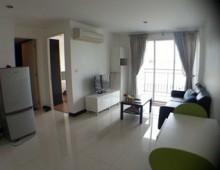 Voque_Sukhumvit_16_Condo_For_Rent_Asoke_524640_Livingroom1