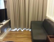 Wyne_Condominium_For_Rent_Phra_Khanong_524660_ (2)