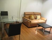 Diamond_Ratchada_Condominium_For_Rent_525750_  (2)