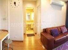 Q_House_Sukhumvit_79_Condominium_Onnut_525730_ (1)