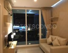 TC_Green_Rama_9_Condominium_525696_ (12)