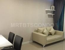 TC_Green_Rama_9_Condominium_525698_  (2)