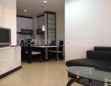 AP_Citi_Smart_Condominium_Asoke_526732_ (2)