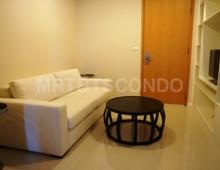 Villa_Asoke_Condominium_526702_  (5)