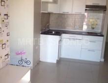 At_City_Sukhumvit_101_Condominium_For_Sale_Rent_BTS_Udom_Suk_528294_ (10)