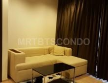 Rhythm_Sathorn_Condominium_For_Rent_BTS_Saphan_Taksin_528318_ (12)