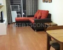 The_Treasure_Silom_Condominium_For_Rent_BTS_Surasak_528286_ (1)